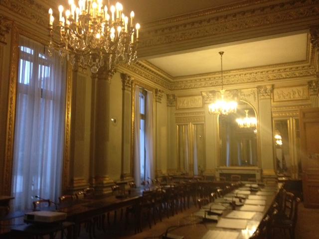 Palais_huchon