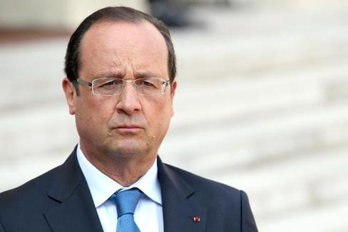 Hollande-et-Obama-appellent-a-adresser-un-message-fort-au-regime-de-Damas_image_article_large